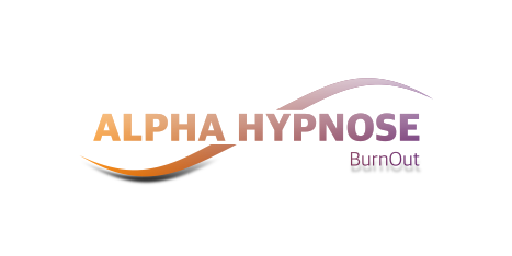 Hypnose bei Burnout