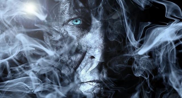 Raucherentwöhnung und das Spiel der Gene,Raucherentwöhnung mit Hypnose, Glücklich Rauchfrei, https://phaidros.org