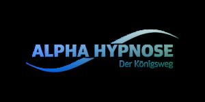 Heuschnupfen-Hypnose, Alpha Hypnose Heidelberg, https://phaidros.org