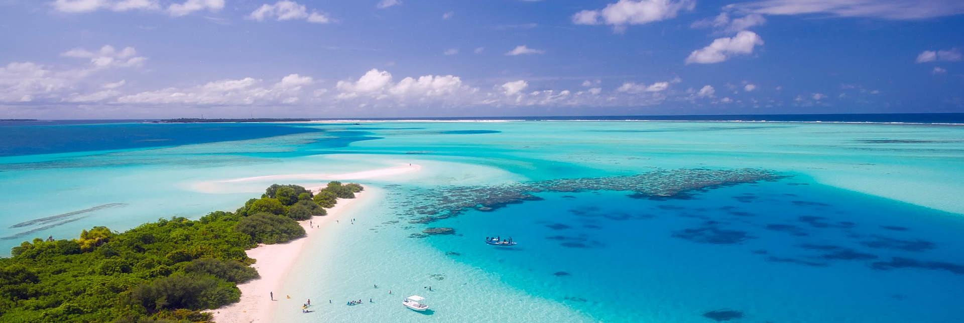 Malediven Glücklich Rauchfrei erleben! Raucherentwöhnung Hypnose Phaidros