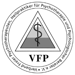 VFP logo Hypnose Phaidros