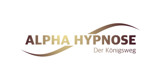 Alpha Hypnose Heidelberg, https://phaidros.org