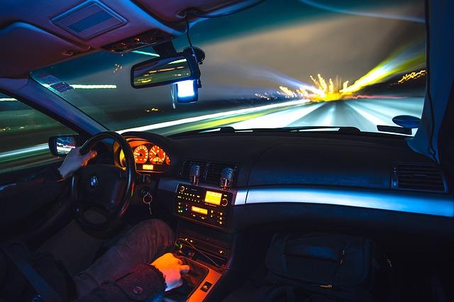 Hypnose bei Autofahr-Angst, Alpha Hypnose Heidelberg, https://phaidros.org