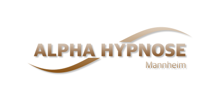 Alpha Hypnose Mannheim, https://phaidros.org