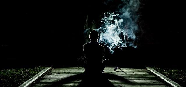 Rauchen erhöht das Risiko an MS, MS-Risiko Rauchen, Raucherentwöhnung mit Hypnose, Glücklich Rauchfrei, https://phaidros.org