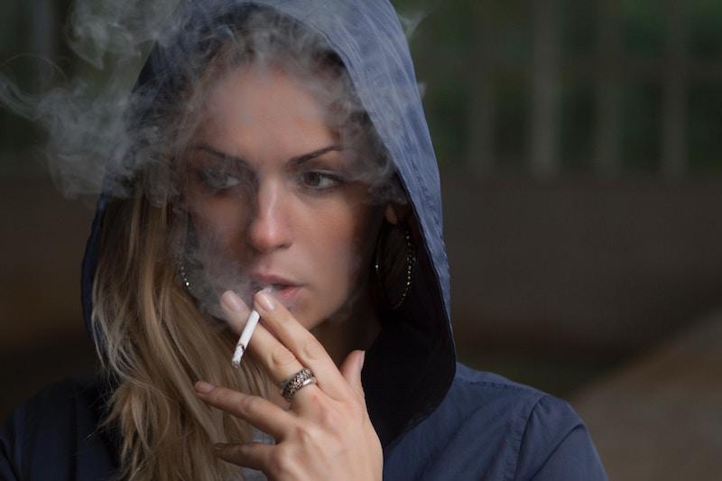 Krebsrisiko beim Rauchen, Raucherentwöhnung mit Hypnose, https://phaidros.org/rauchen-aufhoeren-mit-hypnose/