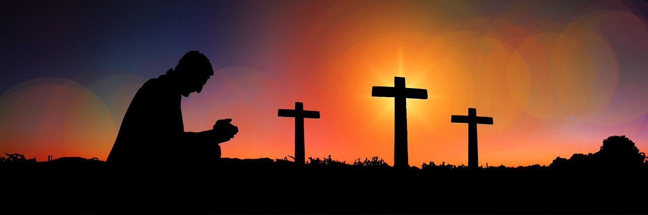 """""""Glaube aber ist: Feststehen in dem, was man erhofft, Überzeugtsein von Dingen, die man nicht sieht"""" – Hebr 11,1"""