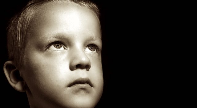 netflix Depressionen Kinder allein