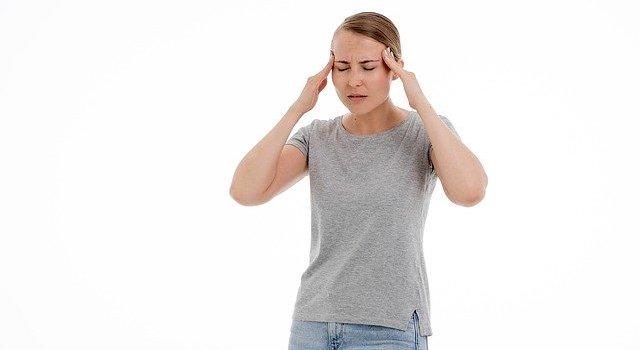 Chronische Schmerzen Hypnose Pressemitteilung