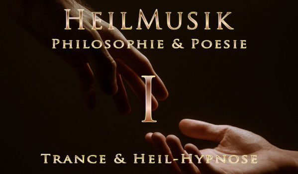 HeilMusik