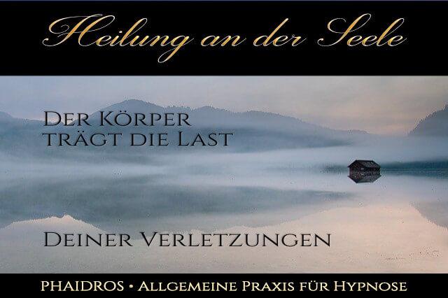 Geistheilung www.phaidros.org