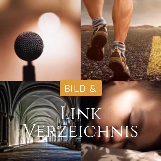 Bild & Link Verzeichnis www.phaidros.org
