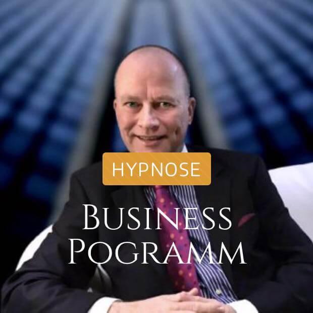 Business-Hypnose-Programm phaidros.org