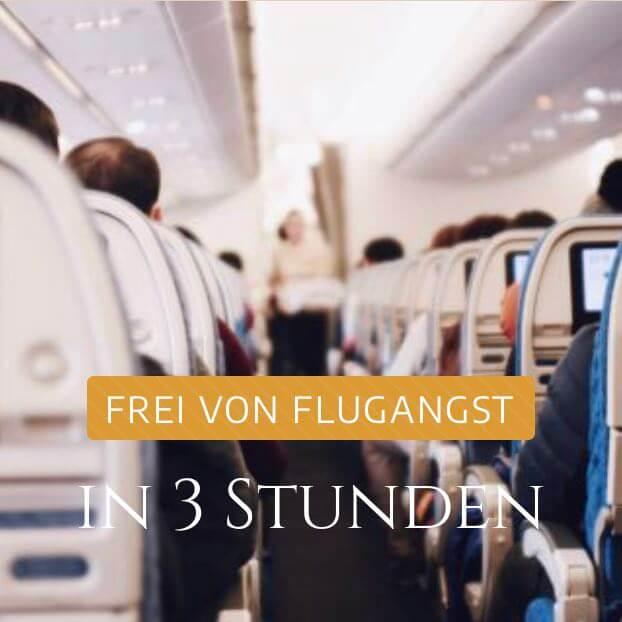Frei von Flugangst www.phaidros.org