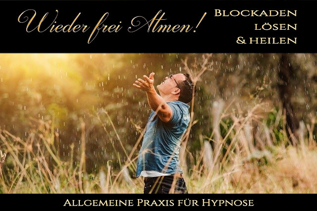 Seelenklang Atmen Singen Hypnose Mannheim www.phaidros.org